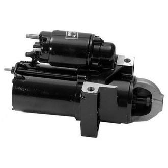 Mercruiser Bottom Mount Starter for Big & Small Blocks (MCM 50-863007A1)