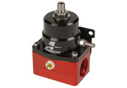 Aeromotive A1000 Injected Bypass Regulator (AER-13101)