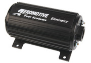 Aeromotive Eliminator Fuel Pump (EFI or Carbureted) (AER-11104)