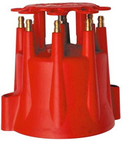 MSD Marine HEI Tower Cap w/Wire Retainer (MSD-8565)
