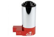 Aeromotive SS Series Billet Fuel Pump (AER-11213)