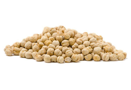Chicpeas (Roasted Salted)