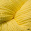 Cascade 220 Yarn - 100% Peruvian Wool - 8687 Butter