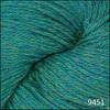 Cascade 220 Yarn - 100% Peruvian Wool - 9451 Lake Chelan Heather