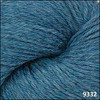 Cascade 220 Sapphire 9332