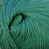 Cascade 220 Superwash Wool Yarn - 1985 Duck Egg Blue