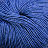 Cascade 220 Superwash #1951 Sapphire Heather