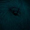 Cascade 220 Superwash Wool Yarn - 210 Deep Ocean