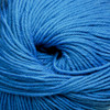 Cascade 220 Superwash #848 Blueberry
