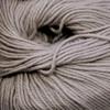 Cascade 220 Superwash Wool Yarn - 874 Ridge Rock