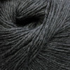 Cascade 220 Superwash #900 Charcoal