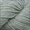 Cascade 220 Superwash Aran Silver Grey #1946