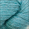 Cascade 220 SuperWash Sport Wool Yarn - 1910 Summer Sky Heather