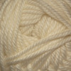 Cascade Yarns Cherub Chunky - Ecru 09
