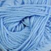 Cascade Cherub DK Yarn - 28 Boy Blue