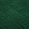 Cascade Fixation - Deep Green #5190