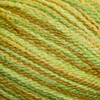 Cascade Fixation - Lemon Lime #9015