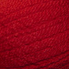 Cascade Fixation - Yankee Red #3628