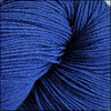 Cascade Heritage Silk Yarn #5603 Marine Blue