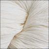 Cascade Heritage Silk Yarn #5618 Snow
