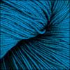 Cascade Heritage Silk Yarn #5637 Cerulean