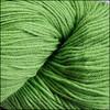 Cascade Heritage Silk Yarn #5659 Primavera