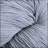 Cascade Heritage Silk Yarn Grey #5660