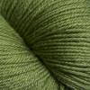 Cascade Heritage Silk Yarn Calla Green #5717