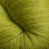 Cascade Heritage Sock Yarn #5715 Avocado