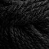 Cascade Lana Grande Super Bulky  Yarn - True Black 6039 - 100% Peruvian Wool