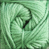 Cascade Pacific Jade #29  (Disc color. Limited to stock on hand.)