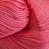 Cascade Ultra Pima Cotton Yarn - 3767 Deep Coral