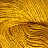 Cascade Ultra Pima Gold #3747
