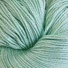 Cascade Ultra Pima Cotton Yarn - 3763 Water Lily