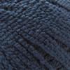 Fixation - Blueberry #2625