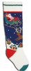 Googleheim Sleighride Stocking Kit