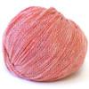 Hikoo SimpliCria Old Rose #250