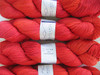 Lorna's Laces Shepherd Sock Cummerbund