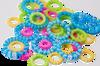 ChiaoGoo Stitch Markers