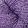 Cascade 220 SuperWash Sport - 268 Orchid Mist