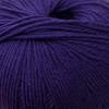 Cascade 220 Superwash Wool Yarn - 257 Violet Indigo
