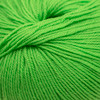 Cascade 220 Superwash Wool Yarn - 261 Vibrant Green