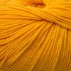 Cascade 220 Superwash Wool Yarn - 263 Gold Fusion