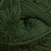 Cascade Cherub Aran Yarn - 59 Bronze Green
