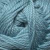 Cascade Cherub Aran Yarn - 64 Marine Blue