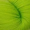 Cascade Heritage Yarn - Jasmine Green 5722