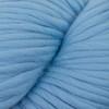 Cascade Magnum Aquamarine #9667