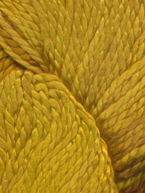 Araucania Mana 100% Silk - 0002 Golden