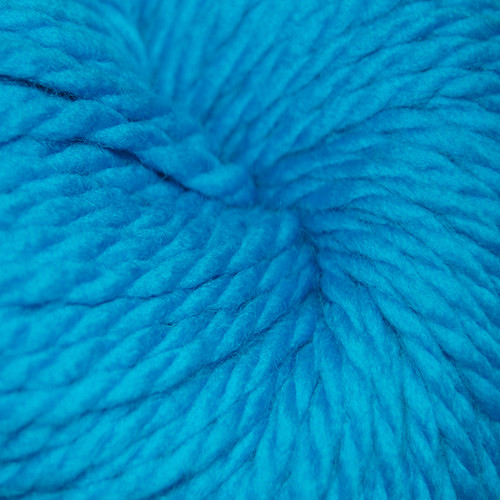 Cascade 128 Superwash - Turquoise #812