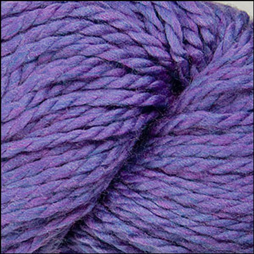 Cascade 128 Superwash Amethyst Heather #1947